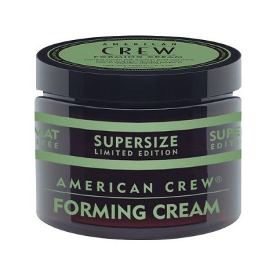American Crew Forming Cream Supersize