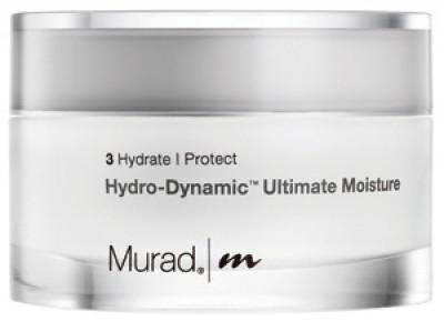 Murad Hydro-Dynamic Ultimate Moisture