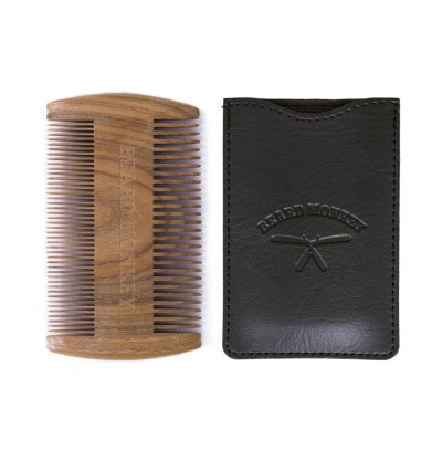 Beard Monkey Beard Comb