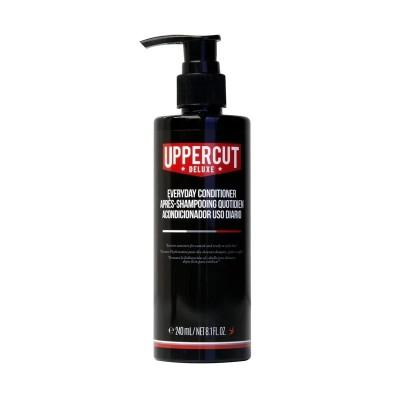 Uppercut Deluxe Everyday Conditioner