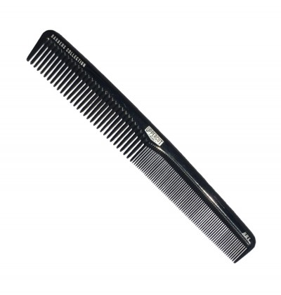 Uppercut Deluxe Cutting Comb Barbers Collection