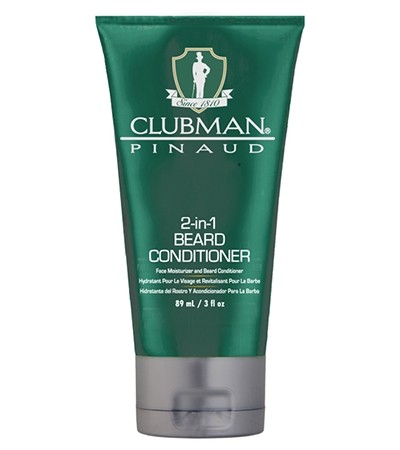 Clubman Beard Conditioner