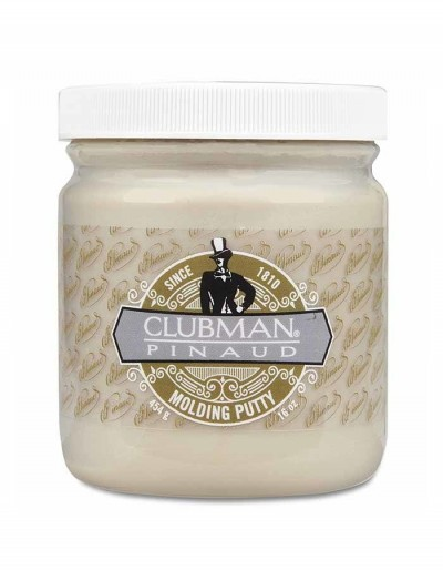 Clubman Pinaud Molding Putty