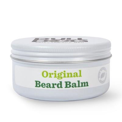 Bulldog Original Beard Balm