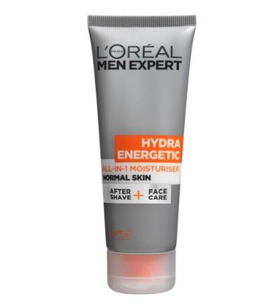L'Oréal Men Expert Hydra Energetic All-In-One Moisturiser