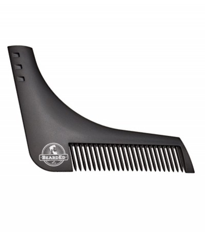 BeardEd Beard Comb