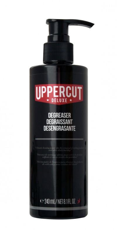 Uppercut Deluxe Degreaser