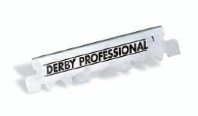 Derby Extra Double Edge Razor Blades
