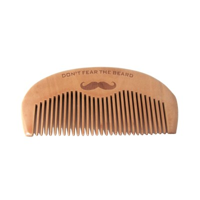 Beard Comb Don´t Fear The Beard