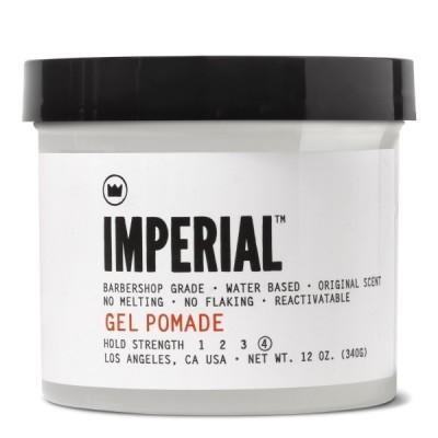 Imperial Gel Pomade 340g
