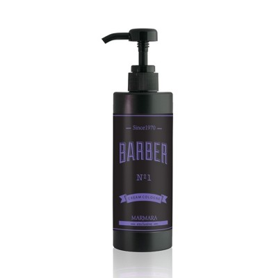 Marmara Barber Cream Cologne No1 400 ml