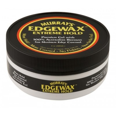 Murray´s Edgewax Extreme Hold