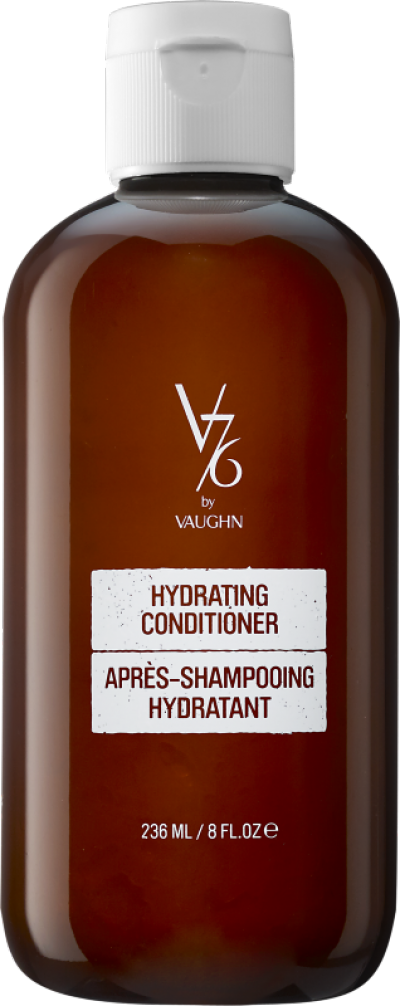 V76 by VAUGHN Hydrating Conditioner