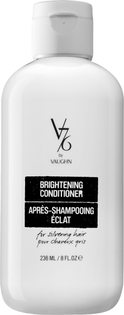 V76 by VAUGHN Brightening Conditioner