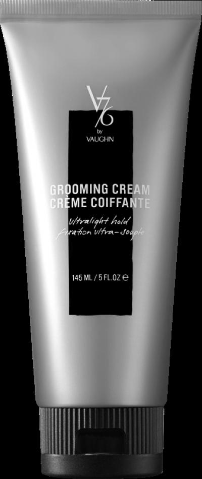 V76 by VAUGHN Grooming Cream
