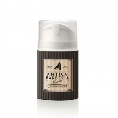 Mondial Antica Barberia Pre Shave Cream Original Citrus