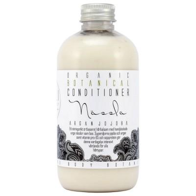 Kaliflower Organics Conditioner Nässla 250ml