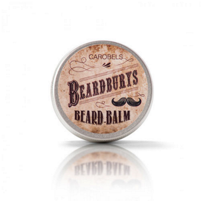 beardburys beard balm