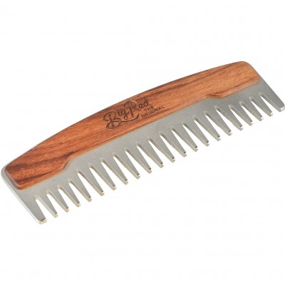 Big Red Beard Comb No.99 SW