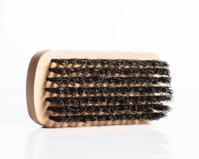 Beard Brother Beard Brush
