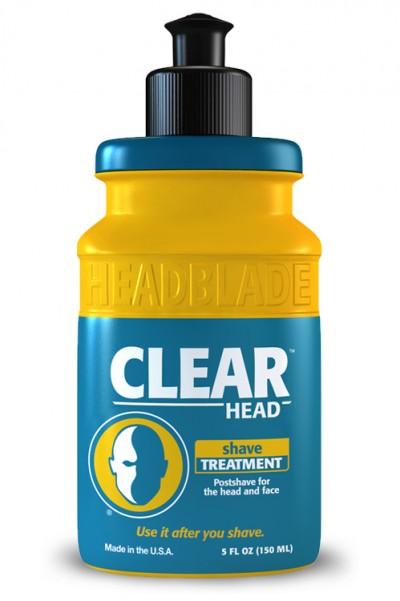HeadBlade ClearHead