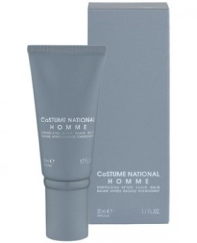 Costume National Homme After Shave