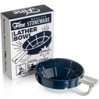 Mr Fine´s Lather Bowl