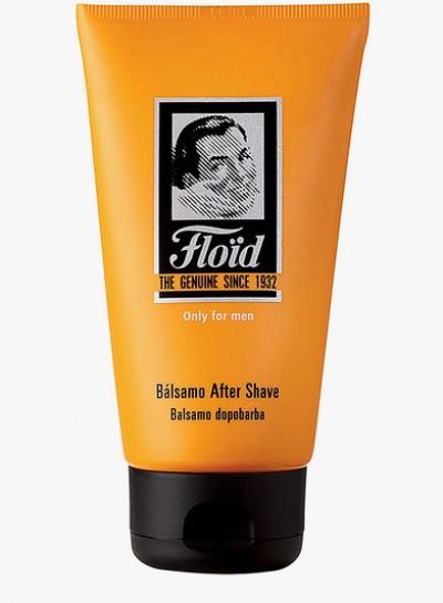 Floïd After Shave Balm