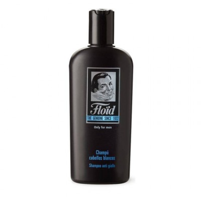 Floïd Grey Hair Shampoo 250 ml