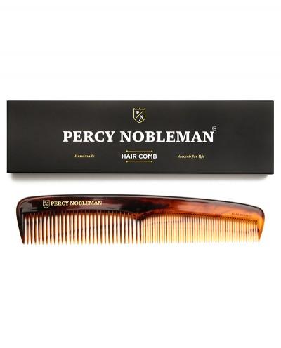 Percy Nobleman Hair Comb