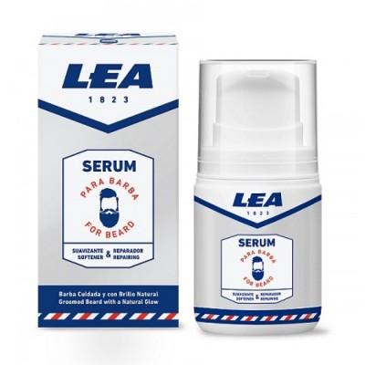 LEA Beard Serum