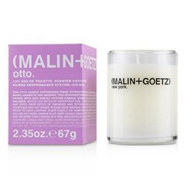 Malin+Goetz Otto Candle Votive