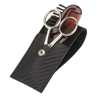 Taylor Of Old Bond Street Moustache Kit