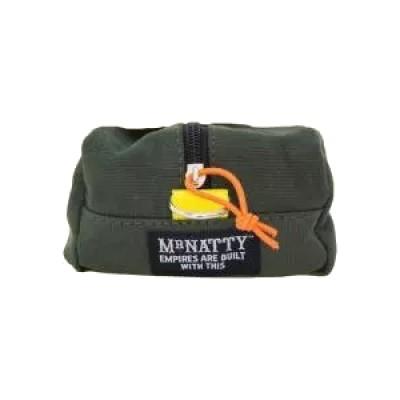 Mr Natty Wash Bag