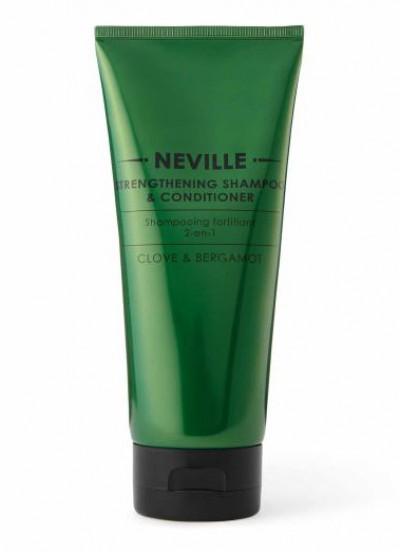 Neville Strengthening Shampoo