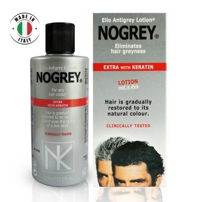 No Grey Lotion 200 ml