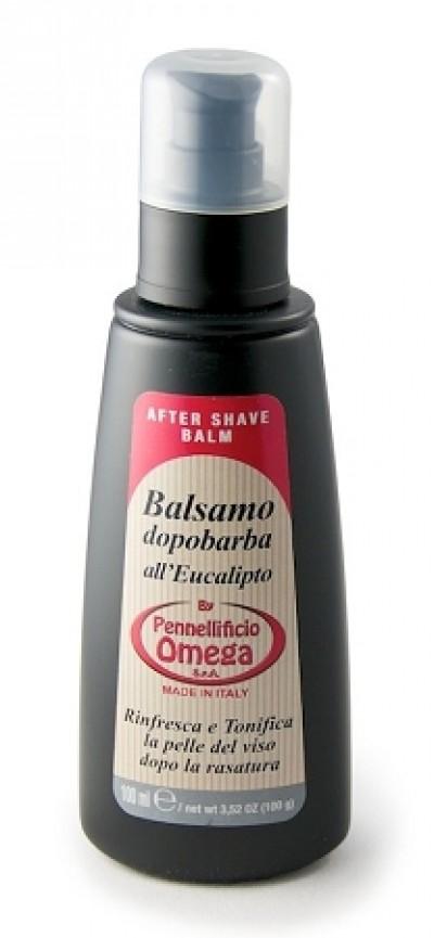 Omega After Shave Balm