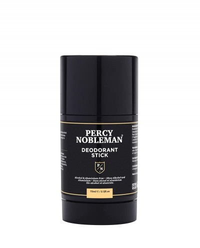 Percy Nobleman Deo Stick