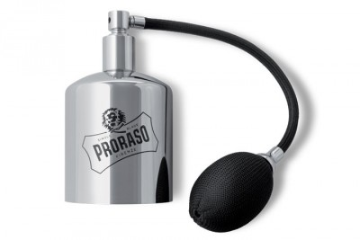 Proraso Chromed Atomiser