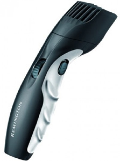 Remington Groom Professional Barba Beard Trimmer