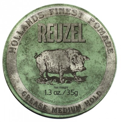 Reuzel Green Piglet
