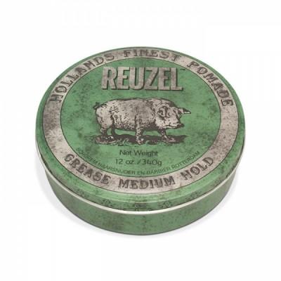 Reuzel Green Hog