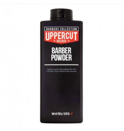 Uppercut Barber Powder