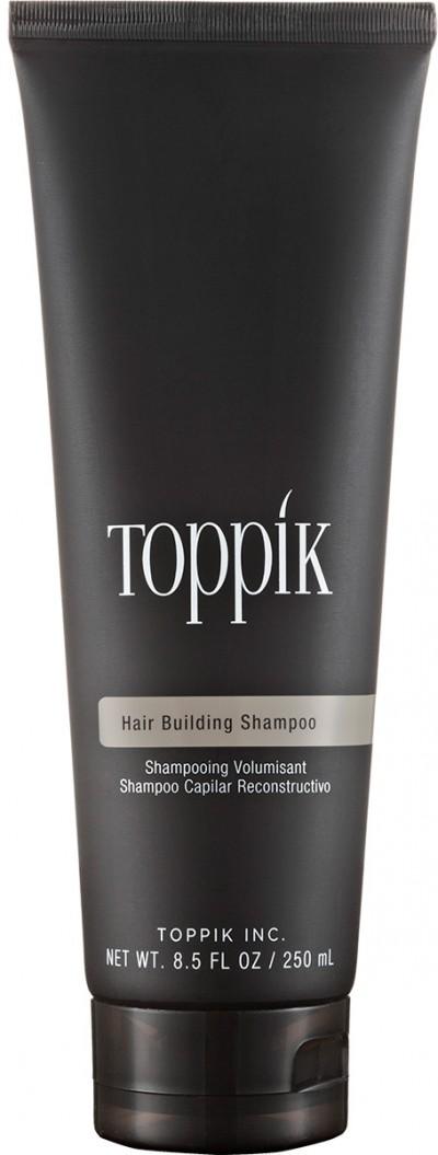 Toppik Hair Building Shampoo§