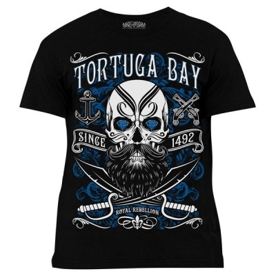 Royal Rebellion Mens Tortuga Bay