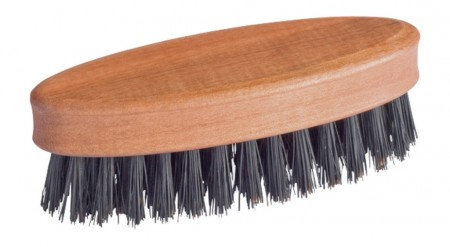 Hermod Beard Brush Small