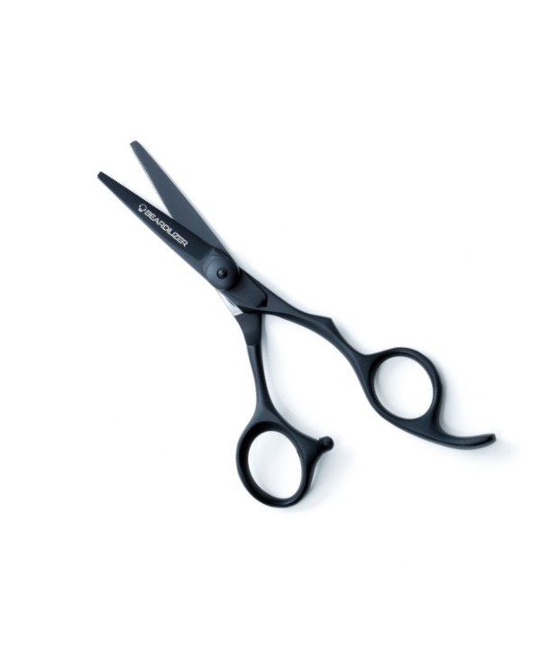 Beardilizer Beard & Moustache Scissor