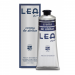 LEA Classic Shaving Set 1