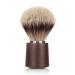 Mondial Sphaera Shaving brush