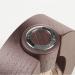 Mondial Sphaera Shaving Set Mach3